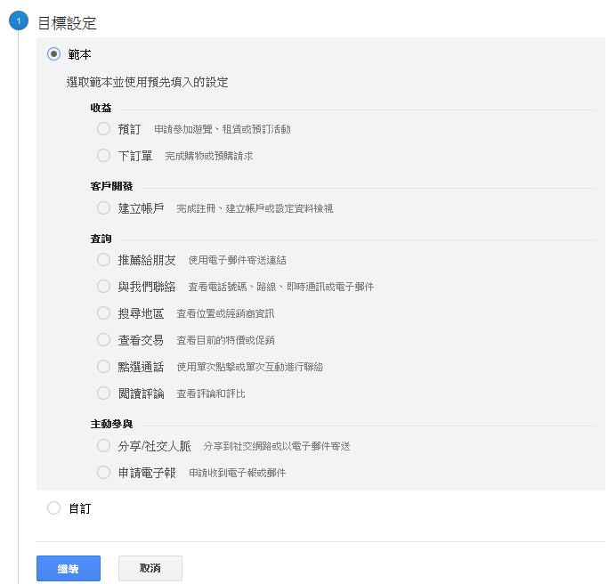 所有網站管理者應該知道的六個Google Analytics技巧-02