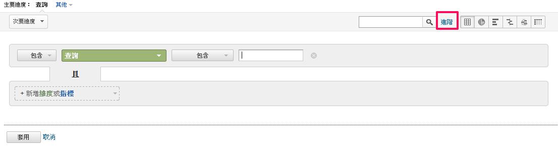 所有網站管理者應該知道的六個Google Analytics技巧-47